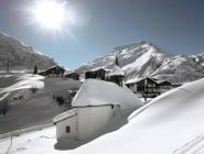Disentis-Winter5.jpg