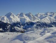 Disentis-Winter4.jpg